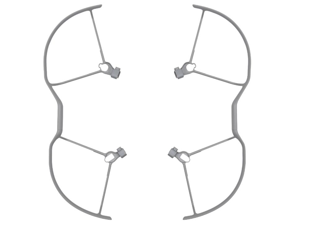 Mavic Air 2 protector de hélices