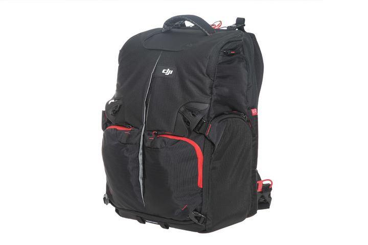 Phantom 4 Backpack original DJI
